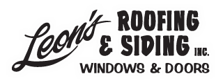 Leon's Roofing & Siding, Inc.